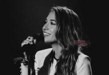[MUSIC] Lauren Daigle - Everything (Starstruck Sessions)