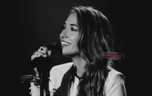 [MUSIC] Lauren Daigle - Everything (Starstruck Sessions)