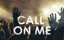 [MUSIC] Nathaniel Bassey - Call On Me