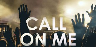 [MUSIC] Nathaniel Bassey - Call On Me