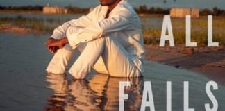 [MUSIC] Tosin Koyi - When All Fails