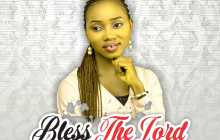 [MUSIC] Precious - Bless the Lord