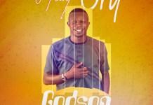 Godson Godfrey – Heart Cry