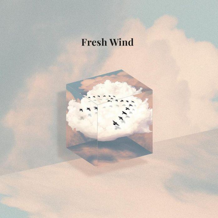 Hillsong Worship - Fresh Wind