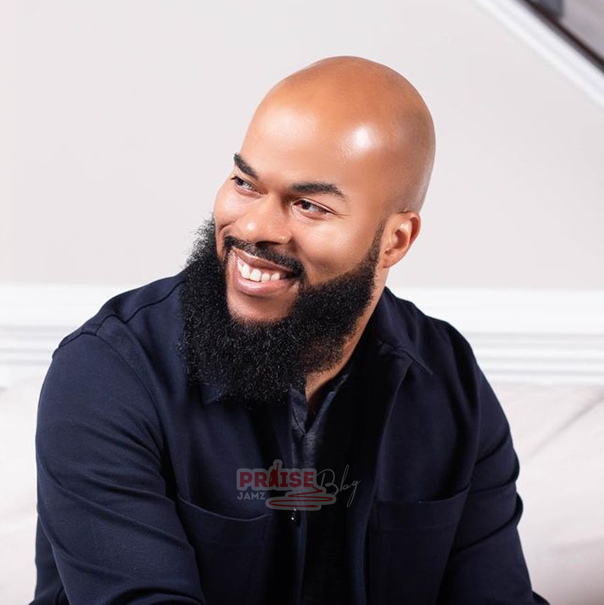 "JJ Hairston Discusses New Album ""Not Holding Back,"" Why 2020 Was His 'Most Difficult Year,' and How the Coronavirus Pandemic Has Taught Christians to Return to God"