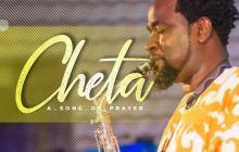 [EP] Chris ND – Cheta