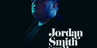Jordan Smith - Great You Are