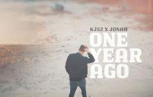 [MUSIC] KJ-52 - One Year Ago