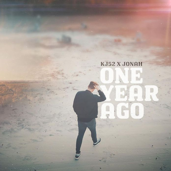 KJ-52 - One Year Ago