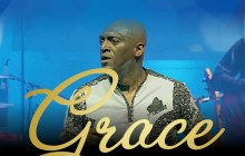 [MUSIC] Sammie Okposo - Grace Is Available
