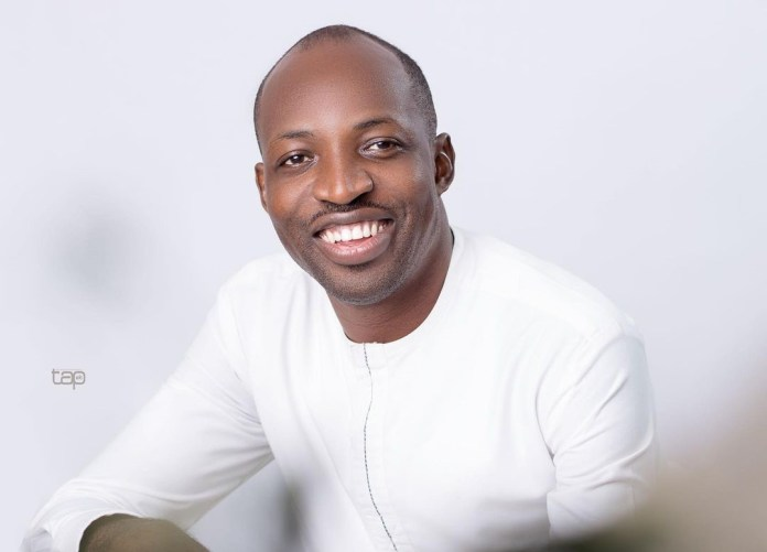 Dunsin Oyekan - Your Goodness