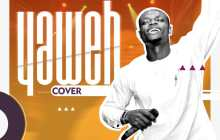 [MUSIC] Jolly Felix - Yahweh (Cover)