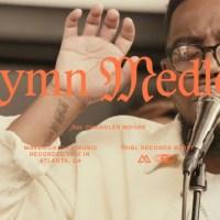 [MUSIC] Maverick City Music - Hymn Medley