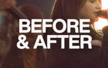 [MUSIC] Elevation Worship & Maverick City - Before and After