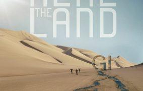 [MUSIC] G.I - Heal the Land