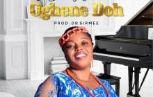 [MUSIC] Pst. Becky Ina - Oghene Doh