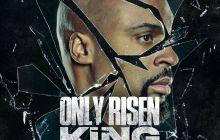 [MUSIC] Phil Thompson - Only Risen King