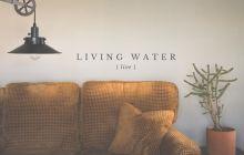 [MUSIC] Taylor Pride - Living Water