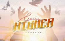 [MUSIC] Tohyeen - Going Higher