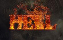 [MUSIC] Zachary Ochsner - Hell