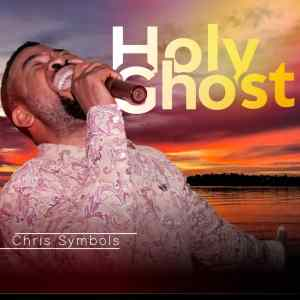 Chris Symbols - Holy Ghost