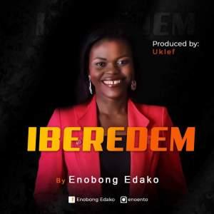 Enobong Edako - Iberedem