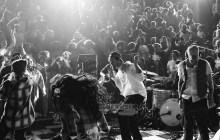 [MUSIC] Hillsong Young & Free - Phenomena (DA DA)