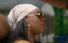[MUSIC VIDEO] Koryn Hawthorne - Sunday