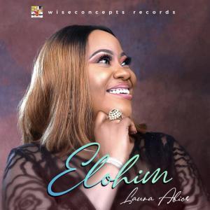 Laura Abios - Elohim