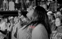 [MUSIC] Maverick City Music - Joy of the Lord (Ft. Naomi Raine, Katie Torwalt & Dante Bowe)