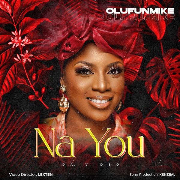 Olufunmike - Na You