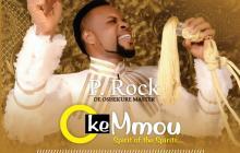 [MUSIC] P.rock (De Oshekure Master) - Oke Mmuo (Spirit of the Spirits)
