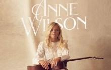 [EP] Anne Wilson - My Jesus (Live From Nashville)