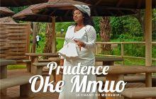 [MUSIC] Prudence - Oke Mmuo