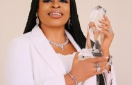 Sinach's 'Way Maker' wins big at the 2021 BMI Christian Awards