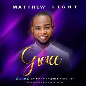 Matthew Light - Grace