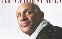 [MUSIC] Brian Courtney Wilson - At Christmas