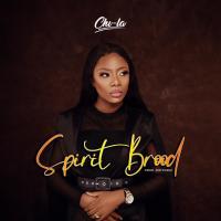 [MUSIC] Chi-la - Spirit Brood