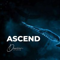 Dunsin Oyekan - Ascend | Mp3 Download