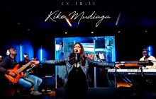 [MUSIC] Kike Mudiaga - Fearful One