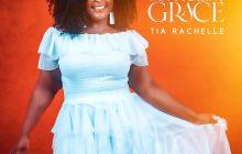 [MUSIC] Tia Rachelle - Sufficient Grace