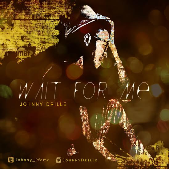 johnny-drille-wait-for-me