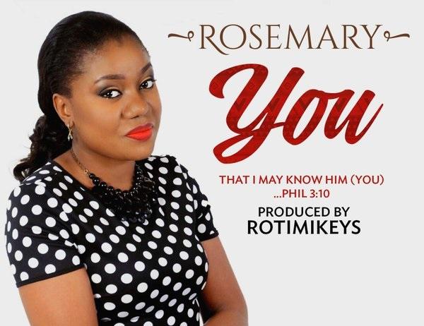 rosemary-you