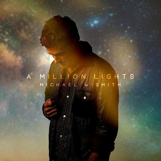 michael smith - million lights