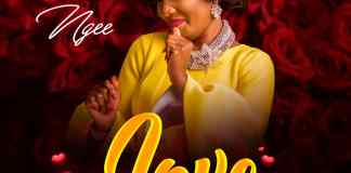 Download: Ngee - Love
