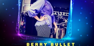 Download: Berry Bullet - For Your Sake