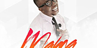 Music + Video: Mama - Boma Igani
