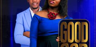 Download: Mary Nathan – Good God Remix Ft Ncee Toj