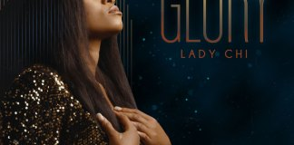 Download: Lady Chi - All The Glory