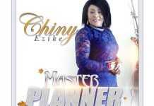 Download: CHINY EZIKE - MASTER PLANNER